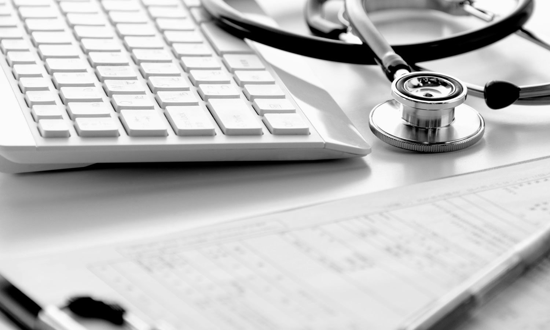medical-update-report