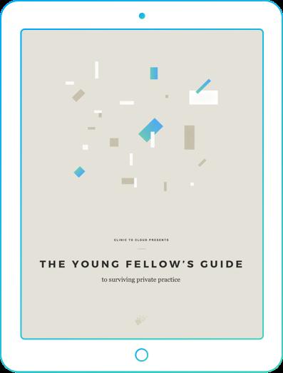 CTC_Fellowship Ebook graphic