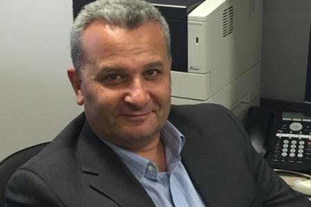 Clinic to cloud Joseph Macdessi case study