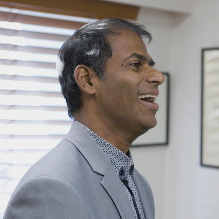 Dr-Sudhahar-Still004