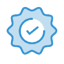 icon-4.png