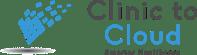 CTC_Logo_Tagline_CMYK