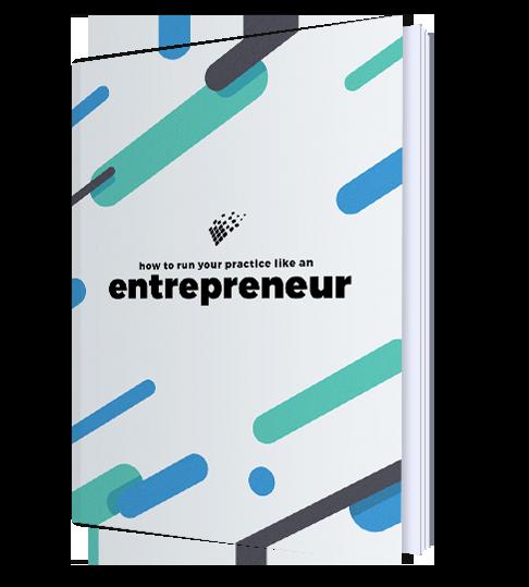 Entrepreneur Ebook.png