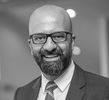 Rafic Habib 2018 for web