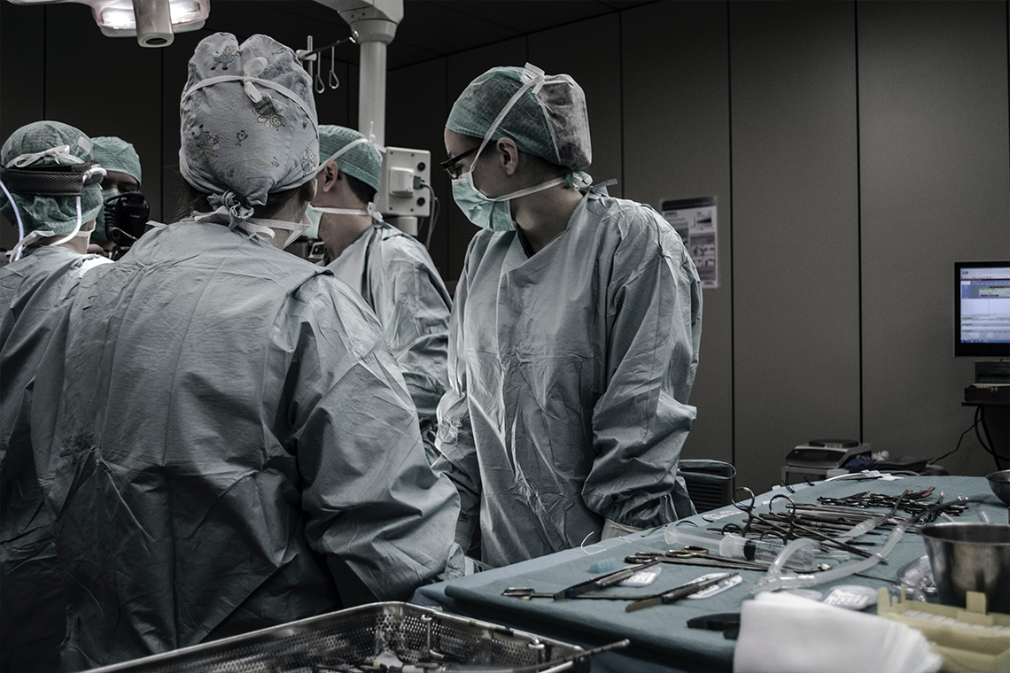 The-state-of-the-private-surgical-medical-practice-after-covid19