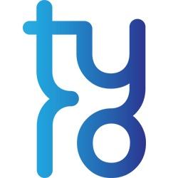 Tyro-logo.jpg