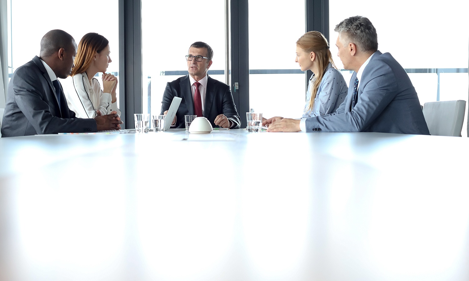 Why your clinic needs a Chief Patient Experience Officer