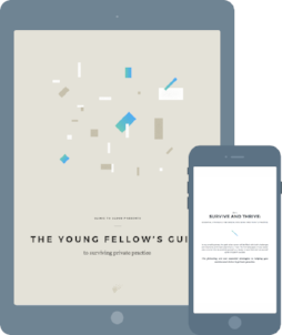CTC_FELLOWS GUIDE_BLOGWRAP_WB