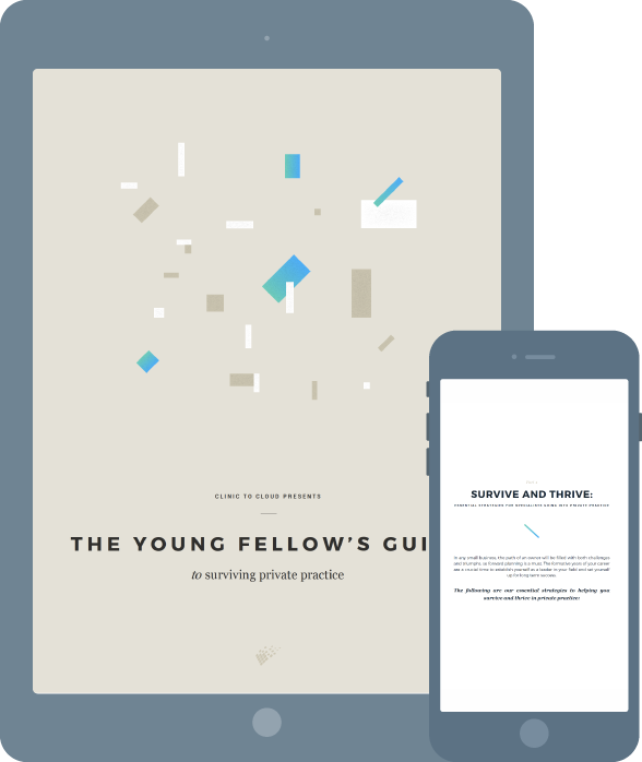 CTC_FELLOWS GUIDE Preview Mockup.png