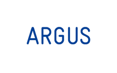 CTC_Argus