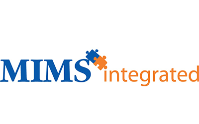 CTC_MIMS_integration