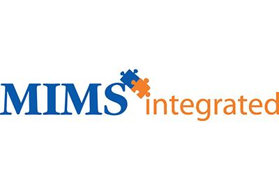 CTC_MIMS_integration
