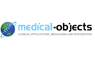 CTC_medical_objects