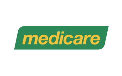 CTC_medicare