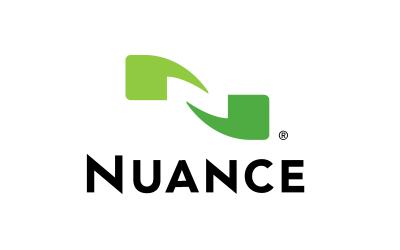 CTC_nuance