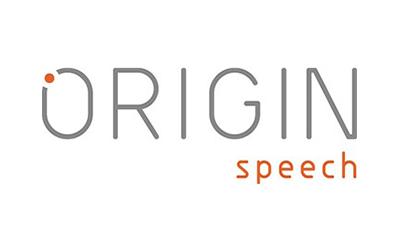 CTC_origin