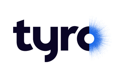 Tyro_Logo_Updated