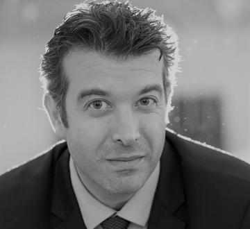 Michael Derin