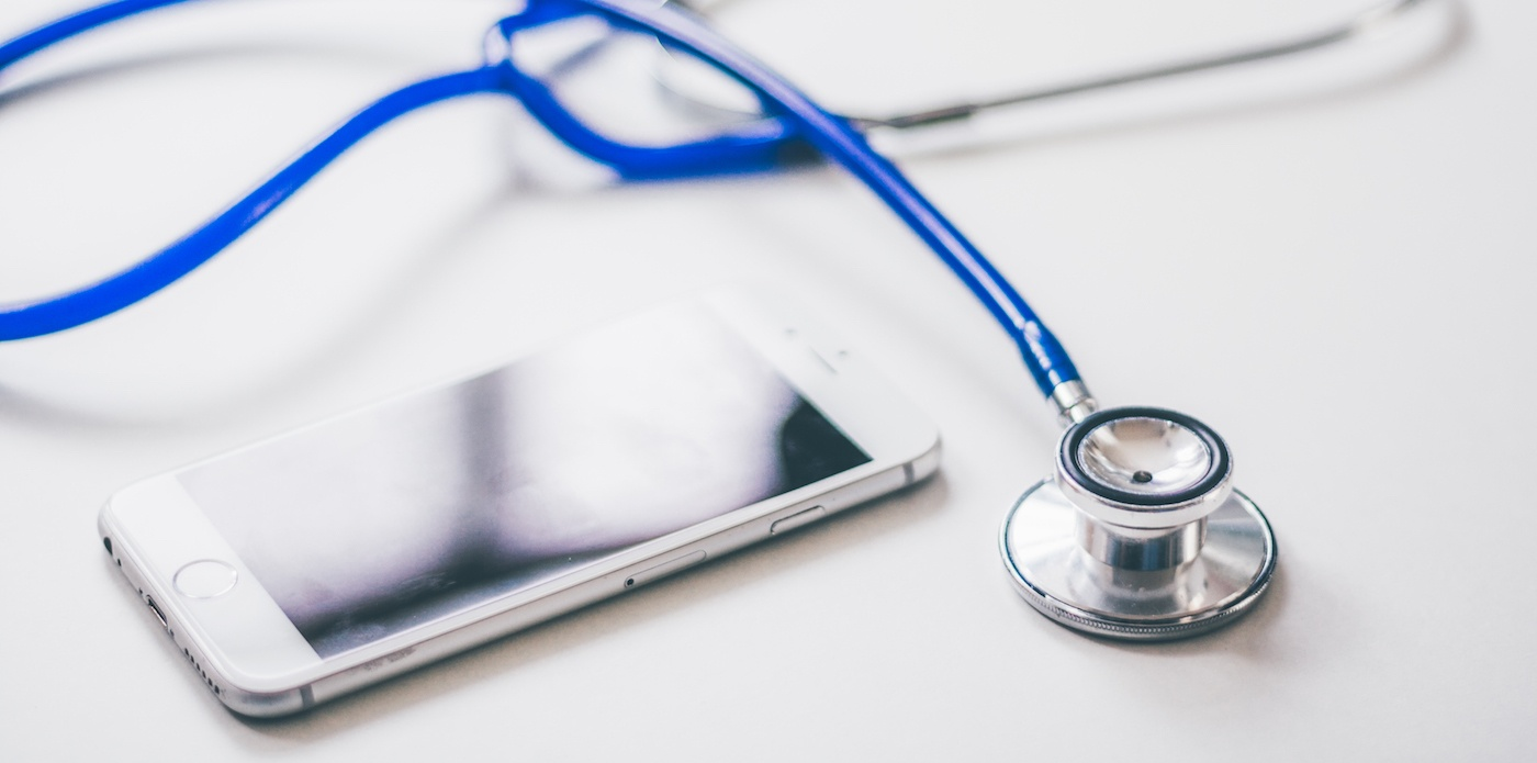 Your medical practice's secret to success: The 4 essentials of a profitable business plan